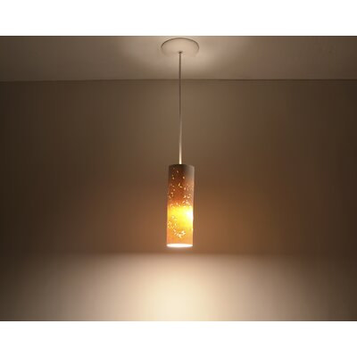 Lightexture Seed Rice Pattern Lamp Pendant