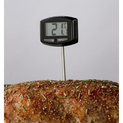 Weber Original Instant-Read Thermometer