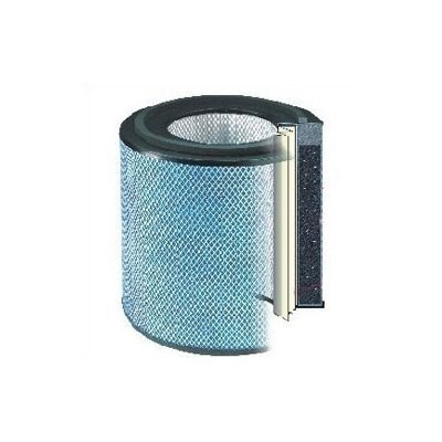 PM400 Filter for Pet Machine Series