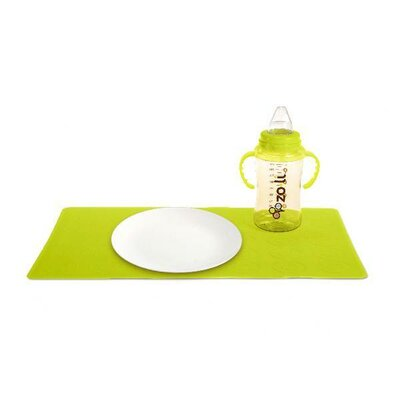 Zo-li Matties Placemat (Pack of 2)