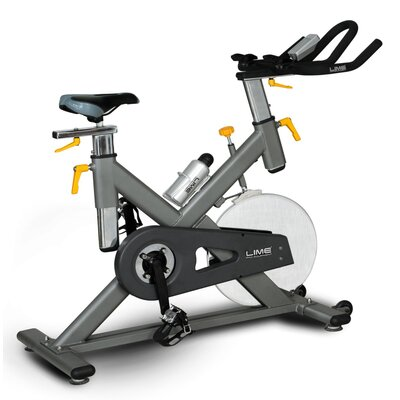 Lime Pro Equipment MS3 Indoor Bike