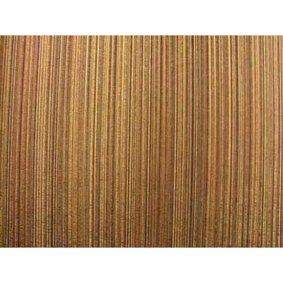 York Wallcoverings Bling Cinnamon Wallpaper