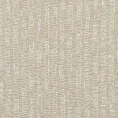 York Wallcoverings Texture Library Pleated Stripe Wallpaper, TL20