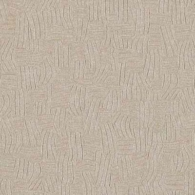 York Wallcoverings Texture Library Contemporary Basket Weave Abstract Wallpaper