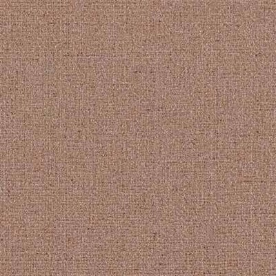 York Wallcoverings Texture Library Linen Texture Wallpaper, TL205