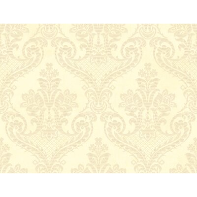 York Wallcoverings Natural Radiance Bethesda Wallpaper