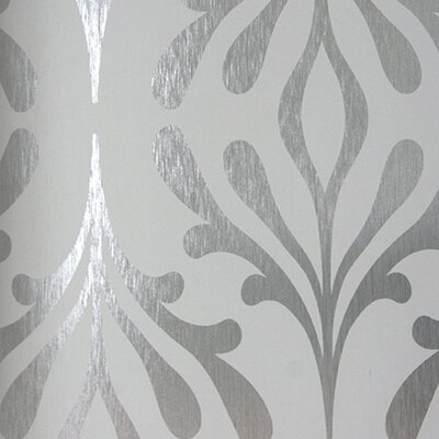 York Wallcoverings Candice Olson Inspired Elegance