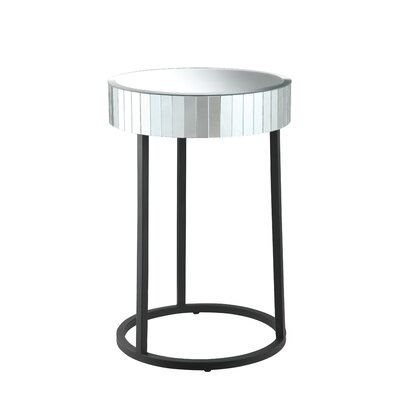 Office Star Products OSP Designs End Table