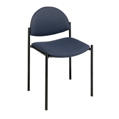 Office Star Products Value Plus Chair with Arms