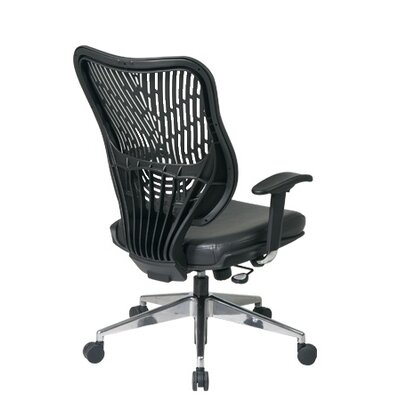 Office Star Products EPICC Series Manager Office Chair
