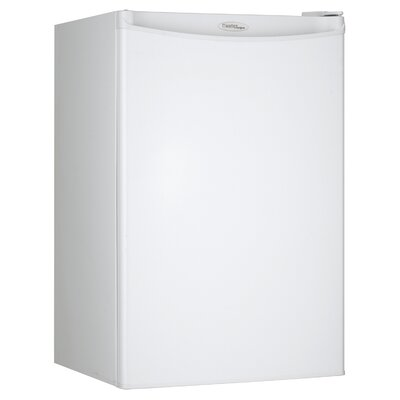 4.3 Cu.Ft. Counter High Refrigerator