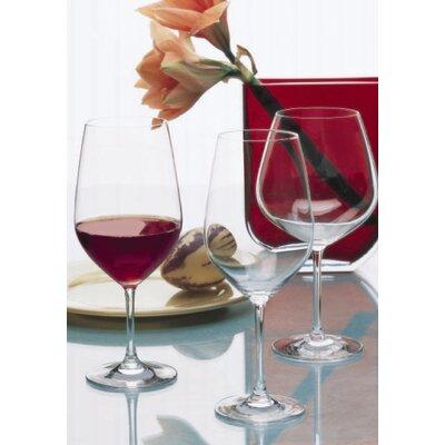 Schott Zwiesel Forte Red Wine Glass