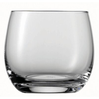Schott Zwiesel Tritan Banquet Drinkware Collection