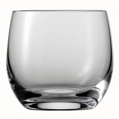 Schott Zwiesel Tritan Banquet Whiskey Glass
