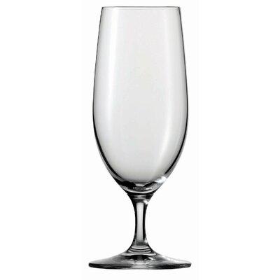 Schott Zwiesel Classico Tritan All Purpose Beer Glass