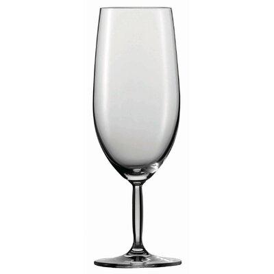 Schott Zwiesel Diva Tritan All Purpose Beer Glass