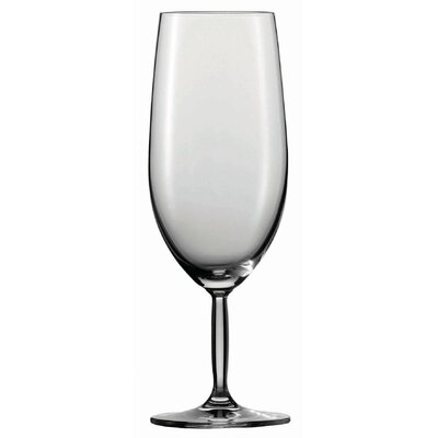 Schott Zwiesel Tritan Diva 14.2 Oz All Purpose/Beer Glass