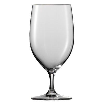 Schott Zwiesel Forte Tritan Top Ten Water Glass