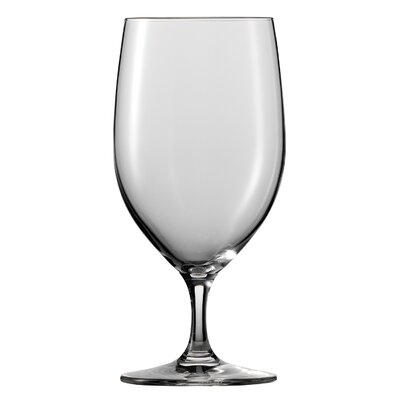 Schott Zwiesel Tritan Forte/Top 15.2 Oz Ten Water Glass (Set of 6)