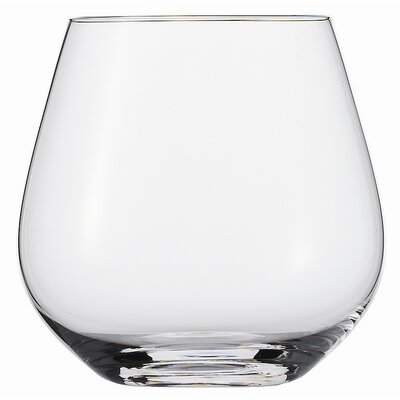 Schott Zwiesel Tritan Forte 20.4 Oz Rocks Glass (Set of 6)