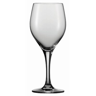 Schott Zwiesel Mondial Red Wine Glass