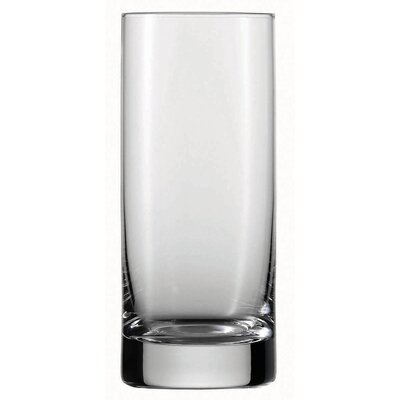 Schott Zwiesel Tritan Paris 9.3 Oz Long Drink Glass (Set of 6)