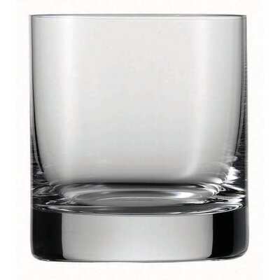 Schott Zwiesel Tritan Paris 9.8 Oz On The Rocks Glass (Set of 6)