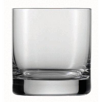 Schott Zwiesel Paris Tritan Iceberg Double Old Fashioned Glass