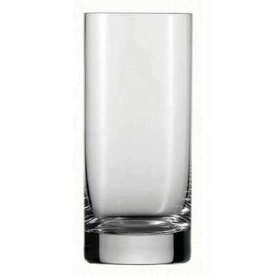 Schott Zwiesel Tritan Paris/Iceberg 16.2 Oz Ice Beverage Glass