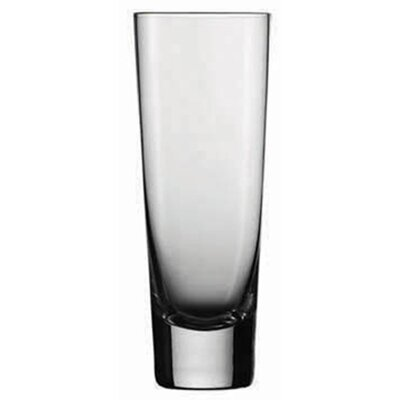 Schott Zwiesel Tossa Tritan XL Long Drink Glass