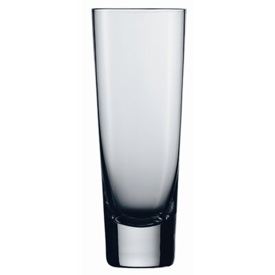 Schott Zwiesel Tritan Tossa 11.7 Oz Iced Beverage Glass (Set of 6)