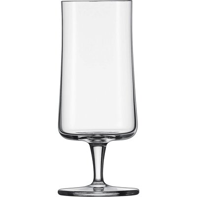 Schott Zwiesel Basic Beer Tritan Small Pilsner Stem Glass