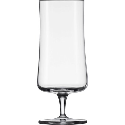 Schott Zwiesel Tritan Basic Beer 13.5 Oz Pilsner Stem Glass