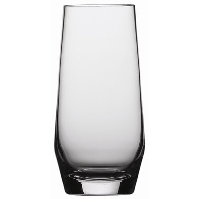 Schott Zwiesel Tritan Pure 12.1 Oz Tumbler (Set of 6)