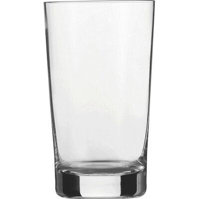 Schott Zwiesel Schumann Charles Basic Bar Classic HB Allround Highball Glass