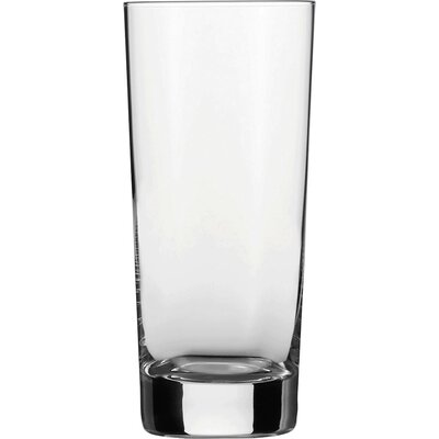Schott Zwiesel Charles Schumann 12.4 Oz Basic Bar Classic Tumbler HB Long Drink Glass (Set of 6)