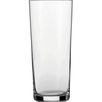 Schott Zwiesel Charles Schumann 13.1 Oz Basic Bar Softdrink Shell