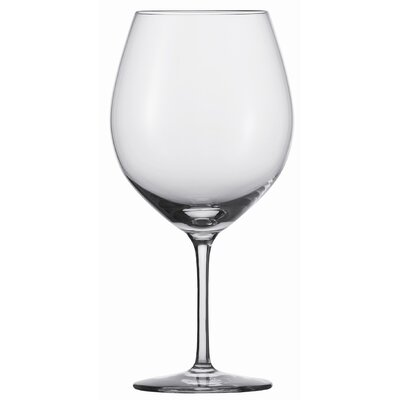 Schott Zwiesel Tritan Cru Classic 28.6 Oz Burgundy Glass (Set of 6)