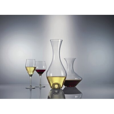 Schott Zwiesel SZ Audience 750ml Tall Decanter