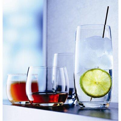 Schott Zwiesel Banquet Tritan Iced Beverage Glass