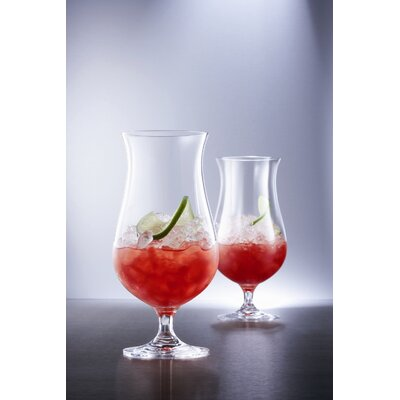 Schott Zwiesel Bar Special Tritan Drinkware Collection