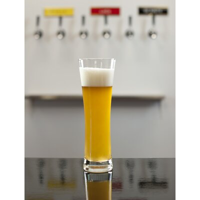 Schott Zwiesel Tritan Basic Beer Drinkware Collection