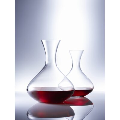 Schott Zwiesel Cru Classic Drinkware Collection