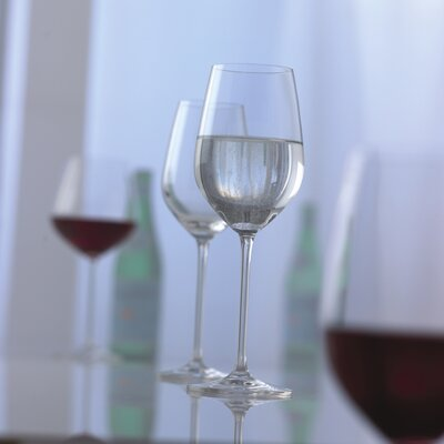 Schott Zwiesel Tritan Fortissimo Drinkware Collection