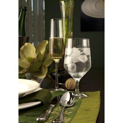 Schott Zwiesel Pure Tritan Beverage Water Glass