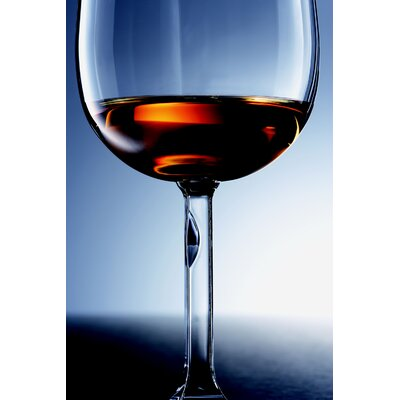 Schott Zwiesel Tritan Bar Special Siza Port Wine Glass (Set of 6)