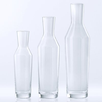 Schumann Charles Drinkware Collection