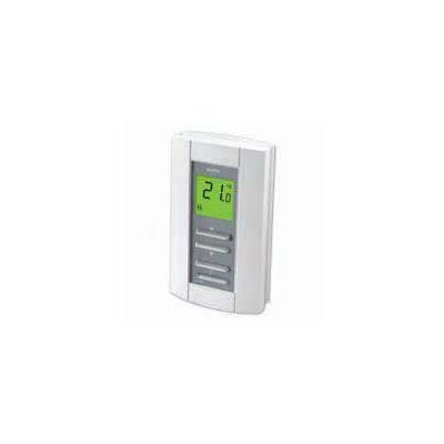 Radimo Radistat Manual Digital Thermostat