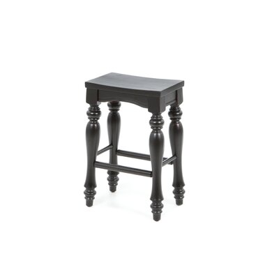 Powell Furniture Pennfield Kitchen Island Counter Stool