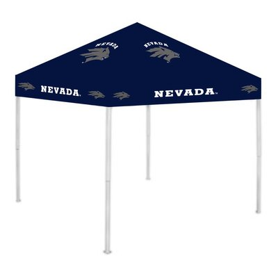 Rivalry NCAA Canopy Top
